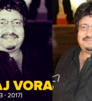 Phir Hera Pheri Director Neeraj Vora Passes Away! Bollywood Grieves