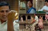 Watch: Akshay Kumar Starrer Padman Trailer Is Out And It Is Winning our Hearts!