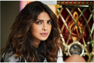 Priyanka Chopra Missed Her Doctorate Felicitation Ceremony At Bareilly University