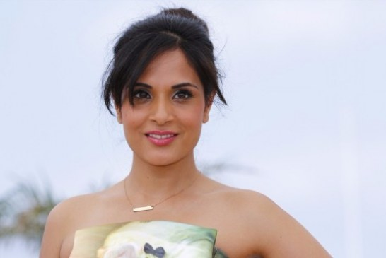 Richa Chadha On Sexual Harassment in Bollywood: 'We Will Lose a Lot Of Heroes, Film Makers'