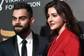 Anushka Sharma -Virat Kohli Italy Wedding: Family and A Priest Flew To Italy, Are They Getting Married?