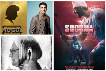 7 Promising Bollywood Biopics Of Year 2018 You Simply Can't Afford To Miss
