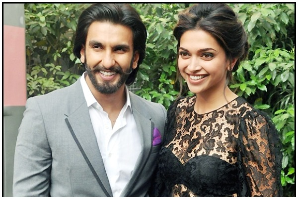Is Ranveer Singh Getting Engaged Today With Birthday Girl Deepika Padukone in Sri Lanka?