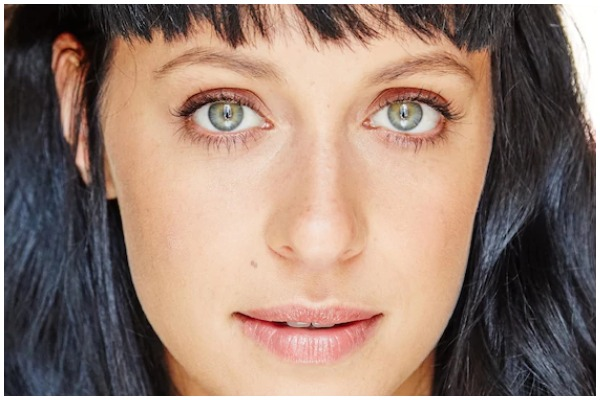 Home and Away Actress Jessica Falkholt Dies After Boxing Day Car Crash, Tribute Flows