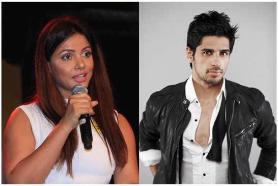 Neetu Chandra Slams Sidharth Malhotra For 'Disrespecting' Bhojpuri, Actor Apologises