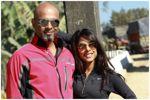 Raghu Ram And Sugandha Garg Making Divorce Official With This Post Is Breaking The Internet!