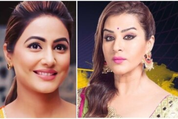"Bigg Boss 11 Winner Shilpa Shinde: ""I would definitely not like to meet Hina Khan"""