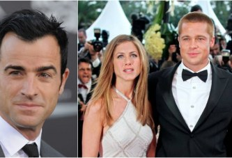 Jennifer Aniston, Justin Theroux Split: Fans Wonder If Brad Pitt & Jennifer Aniston Will Mingle!