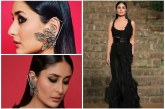 Kareena Kapoor Khan Looked Glamorous At Lakmé Fashion Week Summer Resort 2018