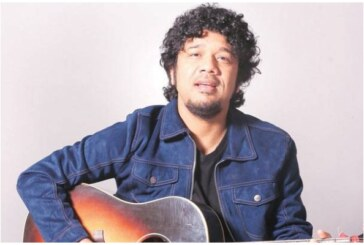 SHOCKING! Singer Papon Forcibly Kisses A Minor Girl, Supreme Court Lawyer Files Complaint!