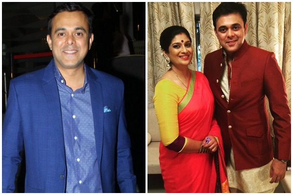 Mumbai Police Arrested A Man Who Masturbated In Front of Actor Sumeet Raghavan's wife Chinmayee Surve