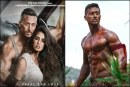 Baaghi 2 Review[2.5/5]: Tiger Shroff, Disha Patani Starrer Doesn't Let Out A Mighty Roar!