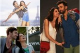 7 Bollywood Movies Which Sparked Wanderlust In Us