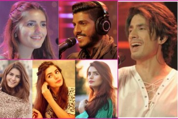 Here's Why India Loves Coke Studio Pakistan Over Coke Studio India Despite Disputed Borders