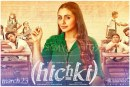 Hichki Movie Review[3/5]: Rani Mukerji Starrer Is A feel Good Film With Minor Hichkis