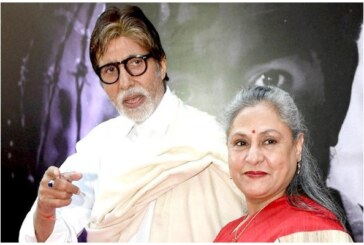 Jaya Bachchan, Amitabh Bachchan Net Worth Rs 1,000 Crore! Read Full Asset Details
