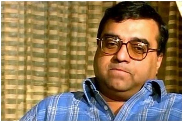 Andaz Apna Apna Director Rajkumar Santoshi Admitted To Hospital, Undergoes Angioplasty