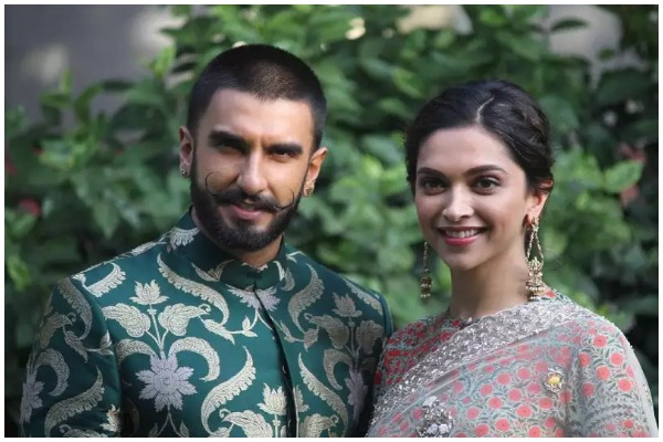 Wedding Confirmed: Deepika Padukone And Ranveer Singh Getting Married This Year? Read To Know!