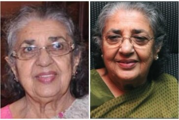 Veteran Actress Shammi Passes Away At 89, Big B, Others Mourns Her Death!