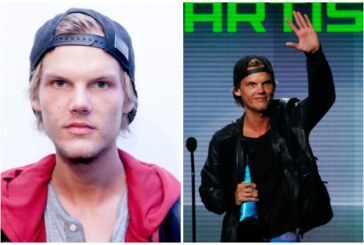"""Avicii Died Of Apparent Suicide; He Could Not Go Any Longer"" Says Avicii's Family"