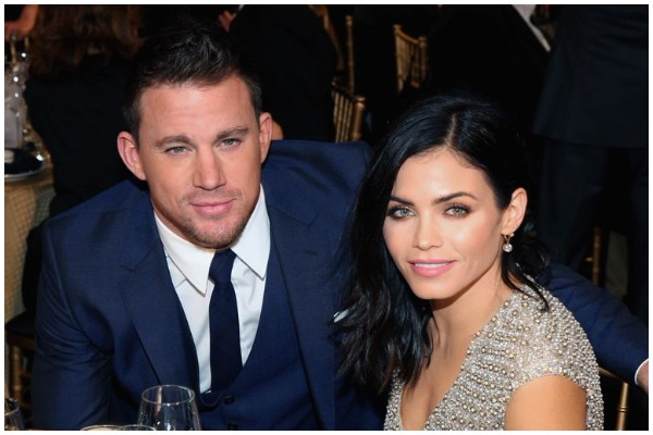 """Channing Tatum's Flirty Personality"": Here Is Why Channing Tatum, Jenna Dewan Split"