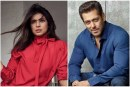 The Repartee Between Salman Khan & Priyanka Chopra On Twitter Is Winning The Internet
