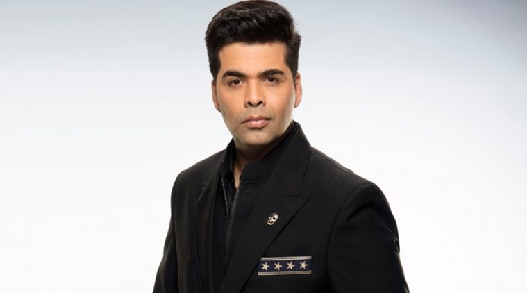 Birthday Boy Karan Johar's Top 5 Controversies That Shocked Bollywood!