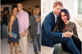 Meghan Markle Convinced Ex Husband To Hold Off Releasing An Embarrassing TV Show Showing Her Romance With Prince Harry