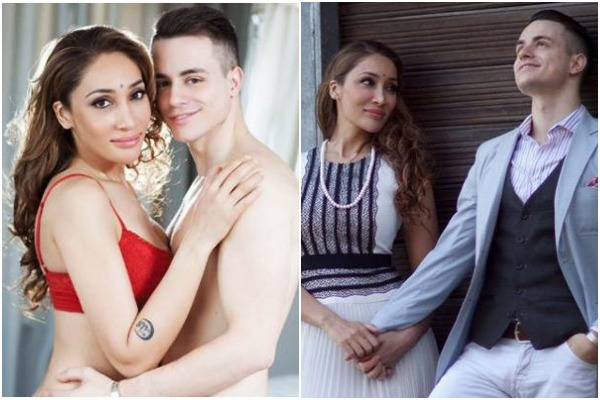 Sofia Hayat Ends Marriage With Vlad Stanescu; 'Pushed' Him Out Of Her House & Life