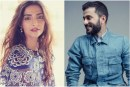 Anil Kapoor's Family Confirms Sonam Kapoor-Anand Ahuja's Wedding on May 8