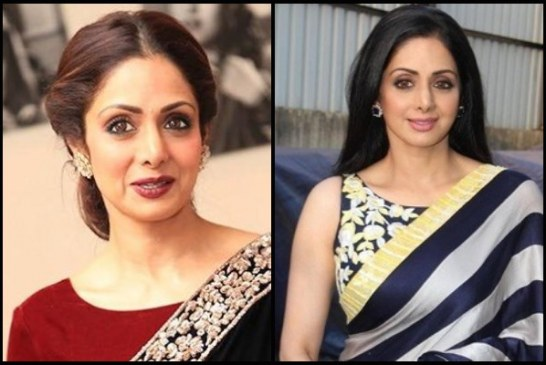 Sridevi's Mysterious Death Theories; From Dawood's Involvement to Rs 240 Crore Insurance