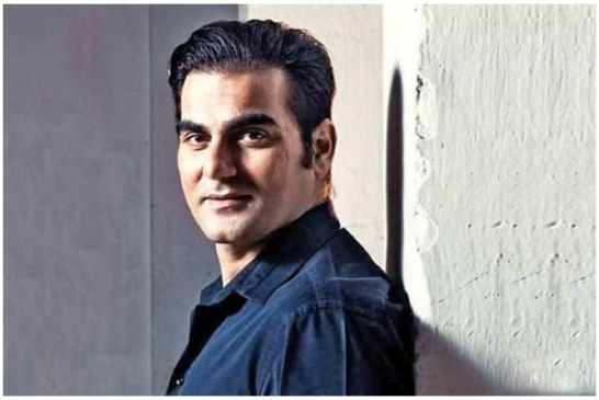 Arbaaz Khan Admits Betting In IPL Matches; Lost Rs 2.80 Crore, Doing It Since 6 Years