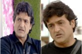 After Absconding For a Week, Armaan Kohli Arrested By Mumbai Police For Assaulting GF Neeru Randhawa