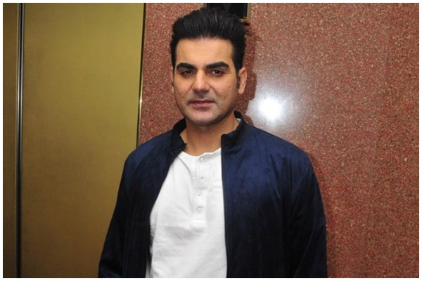 Arbaaz Khan Summoned By Police In Biggest IPL Betting Scam; Tweeple Are Having Fun