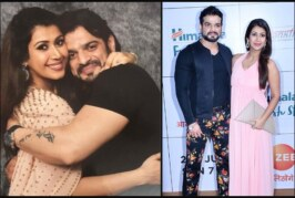 Yeh Hai Mohabbatien Actor Karan Patel's Wife Ankita Bhargava Suffers A Miscarriage