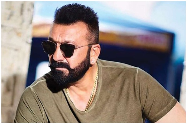 Revealed:This Is How Sanjay Dutt Conned 308 Women Into Sleeping With Him!