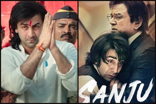 Sanju Is Biggest Opening Of 2018: Day One Collection Rs 34 Cr, Will Enter 100 Cr Club