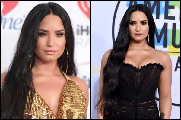 Pop Singer Demi Lovato Is Recovering From Drugs Overdose; Finally 'Awake' In The Hospital!