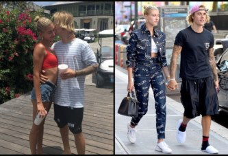 OMG! Justin Bieber Engaged To Model Hailey Baldwin; Read Fans Mixed Reactions