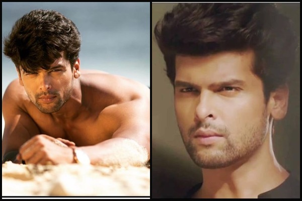 Beyhadh Fame Actor Kushal Tandon Apologizes To Ex-Girlfriends For Breaking Hearts