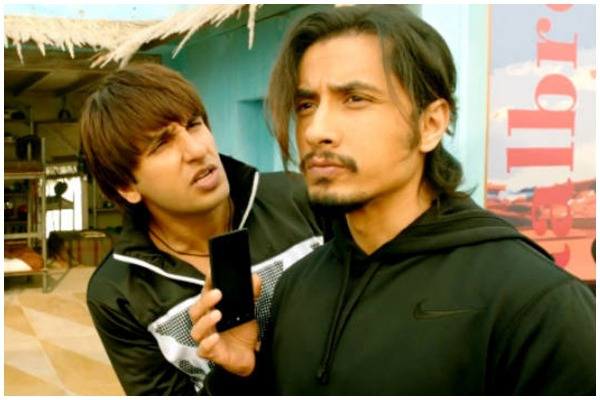Did Ranveer Singh Play Cameo In Ali Zafar's Pakistani Film— 'Teefa In Trouble'? Know The Truth