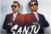 'Sanju' Was An Attempt To Whitewash Sanjay Dutt's Image? Sanjay Dutt Breaks Silence: