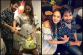 Shahid Kapoor Hosts A Baby Shower For Wife Mira Rajput Kapoor; See Inside Pictures!