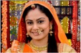 Balika Vadhu's Toral Rasputra Divorced After Five Years Of Marriage