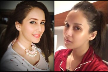 'Bade Acche Lagte Hain' Actress Chahatt Khanna Mirza Files For Divorce