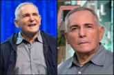 Oscars Producer Craig Zadan Dies At 69; Hollywood Mourns Producer Craig Zadan