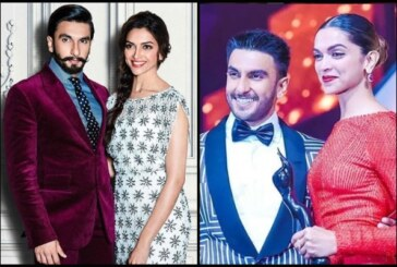 Deepika Padukone And Ranveer Singh Are Getting Married On This Date