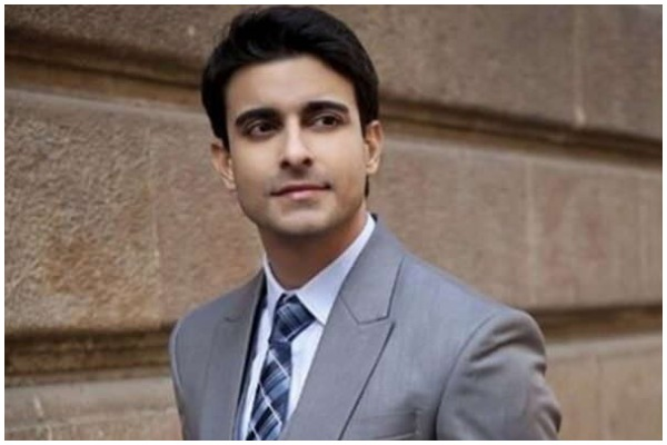 TV Actor Gautam Rode Duped Of Rs 4 Cr, Files Complaint Against Real Estate Builder