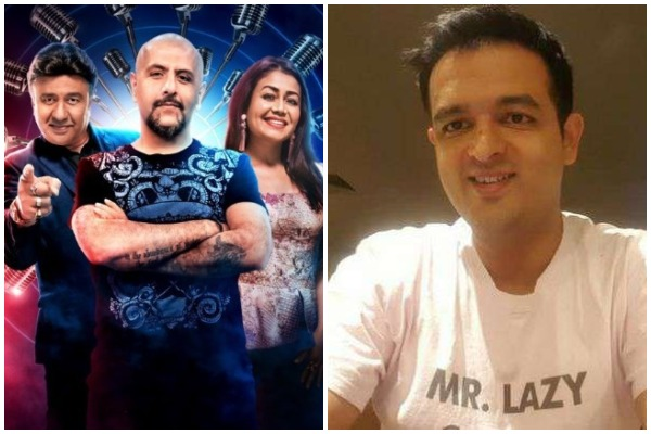 Ex-Indian Idol Contestant Alleges Physical Abuse, Humiliation On The Show; Host Mini Mathur Agrees