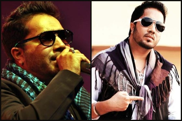 Singer Mika Singh Robbed; Police Arrested Singer's Employee